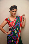 Shilpa chakravarthy sizzling pics-thumbnail-10
