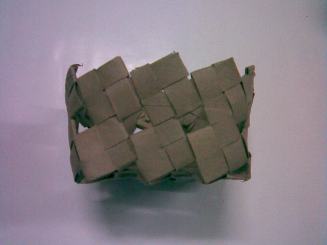 reuse milk carton how to no sew no glue bag from tetra pack juice box  hergebruiken melkpak hoe je geen naaien geen lijm tas van tetra pak sapdoos     återanvända mjölkpaket hur ingen att sy inget lim väska från tetra pack juice box REUSE, milk carton