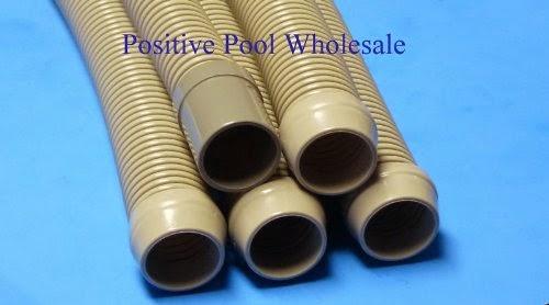 hayward pool vacuum hose & pool vacuum hose: hayward pool vacuum hose