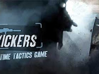 Door Kickers Apk v1.0.55