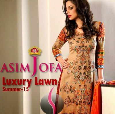 eid wears by asim jofa