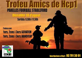 Trofeu Amics Hcp1