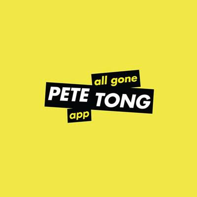Pete Tong releases 'it's all gone Pete Tong app'