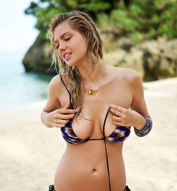 Victoria S Secret Models Kate Upton