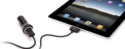 Coolest iPad Gadgets For You (15) 9