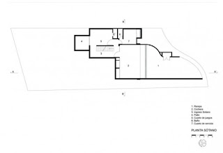basement floor plans modern house design of a dynamic