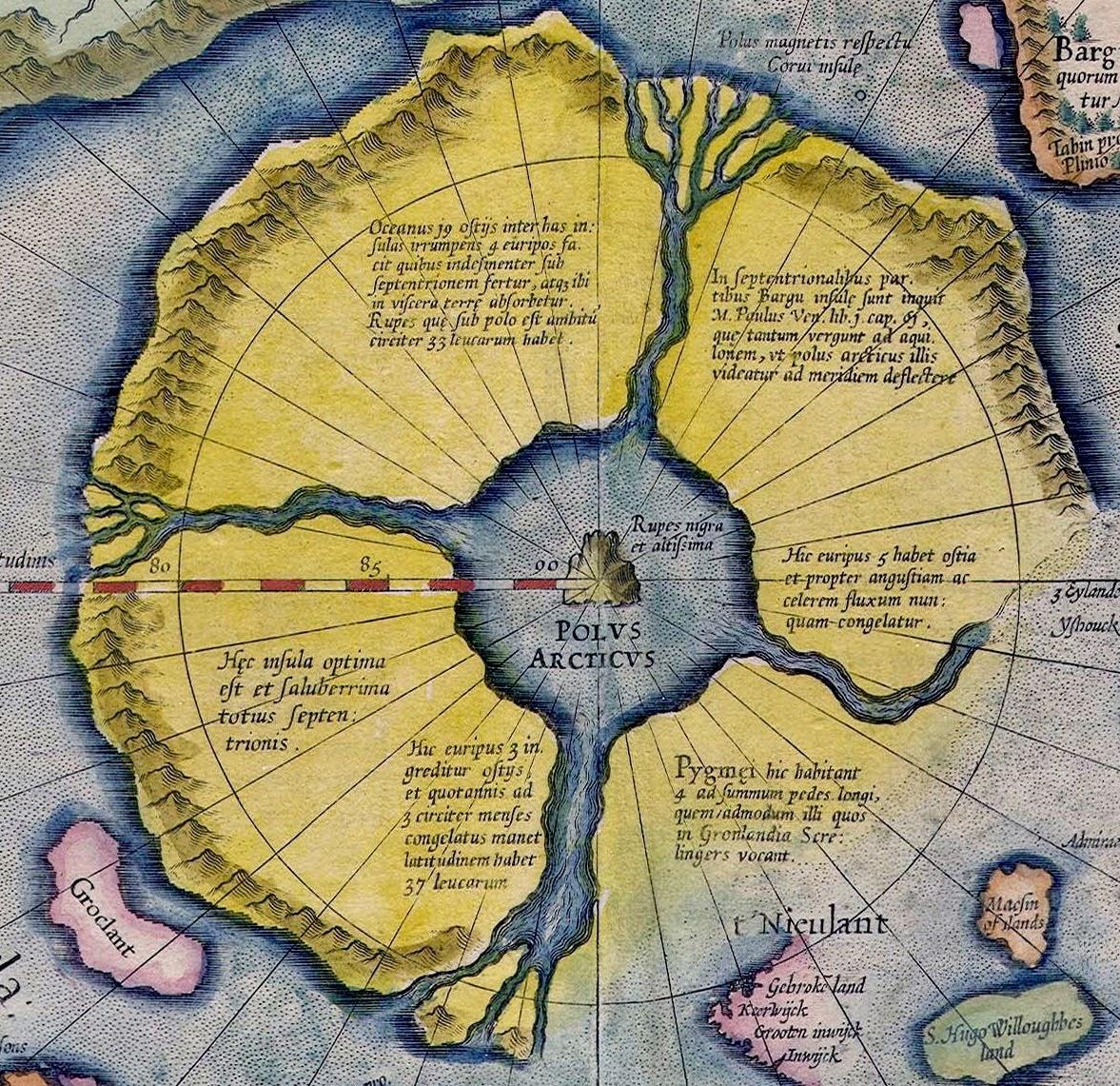 [Image: Mercator%27s%2Bnorth%2Bpole.jpg]