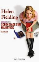 http://www.randomhouse.de/Taschenbuch/Bridget-Jones-Schokolade-zum-Fruehstueck-Roman/Helen-Fielding/e85446.rhd