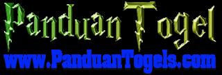 Panduan Togel Online