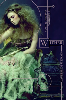 https://www.goodreads.com/book/show/8525590-wither?from_search=true&search_version=service