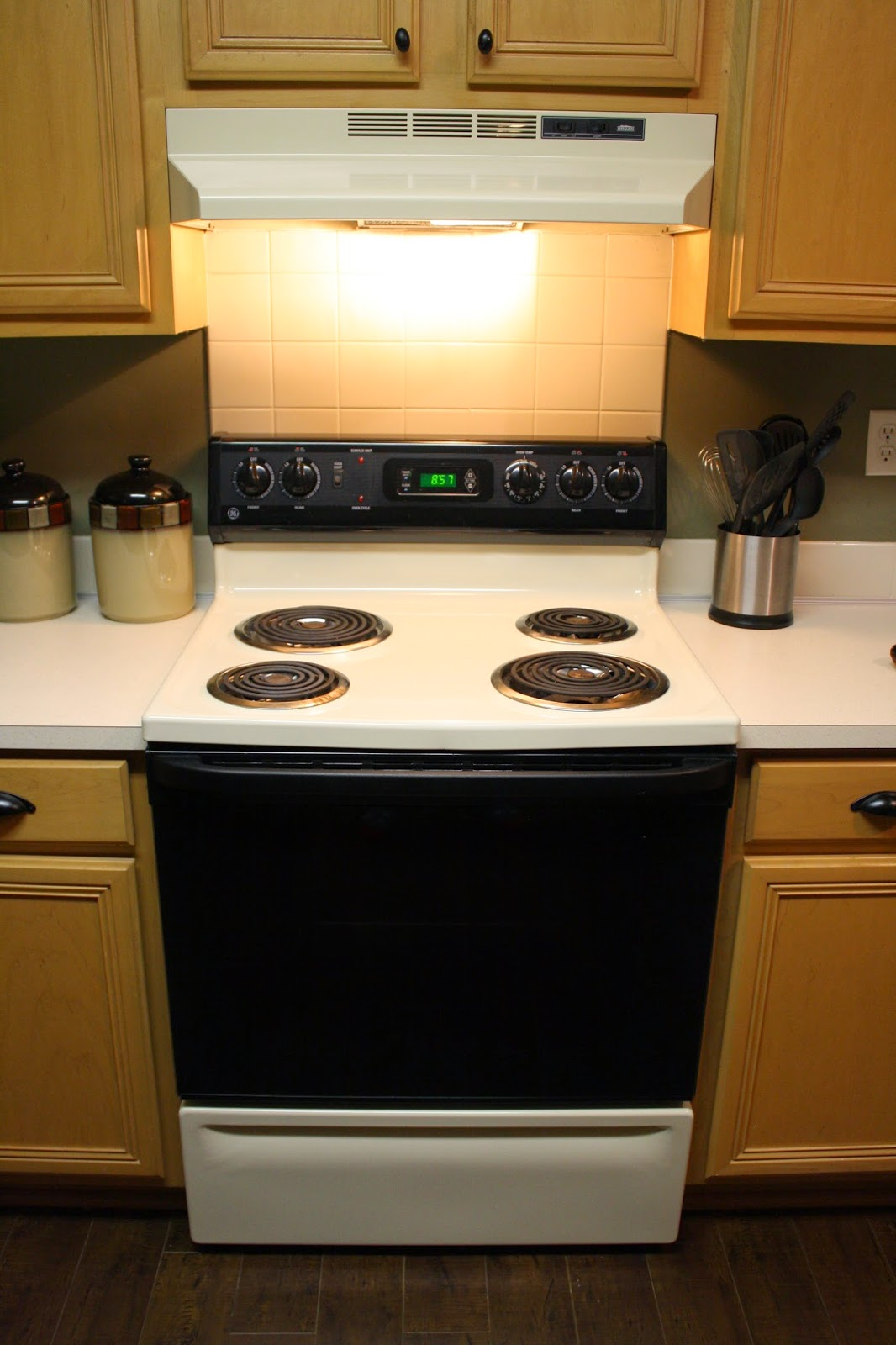 Maytag Stove Top - Best Stove 2017