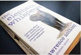 லாரன்ஸ் ஆஃப் ஆப்ரிக்கா:: பழகும் வகையில் பழகிப் பார்த்தால்... Lawrence+anthony6