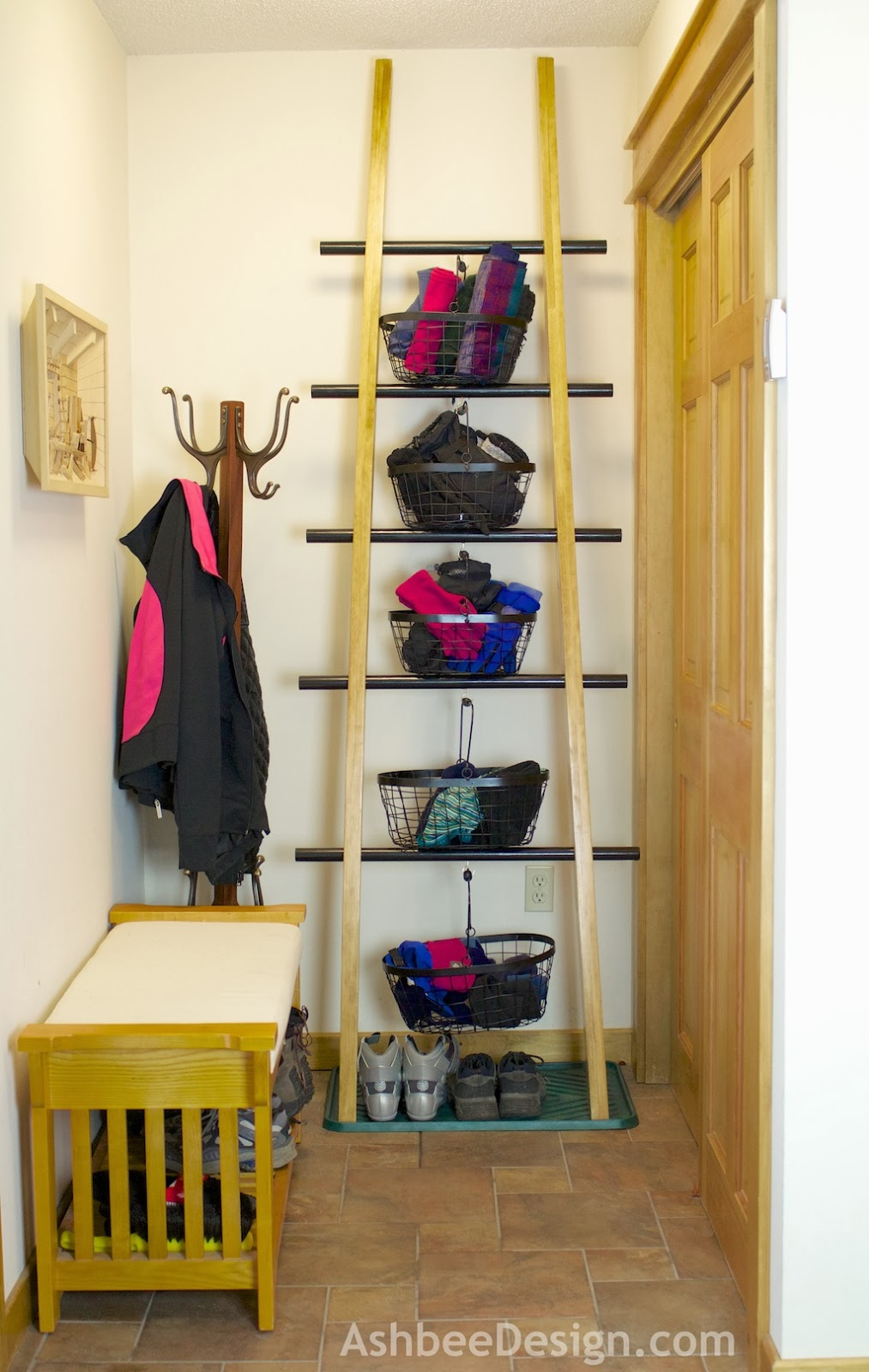 home closet alert with at ladder pin ladders glamorous library trend white
