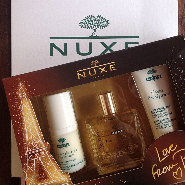Cofre_Prodigieux_Love_from_Paris_NUXE_01