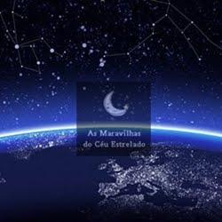 As Maravilhas do Céu Estrelado