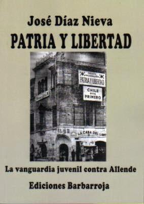 FONDO EDITORIAL HISTORIA EN LIBERTAD - EDICIONES BARBARROJA