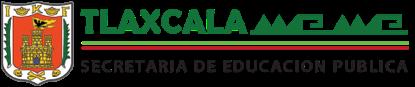 PREESCOLAR TLAXCALA