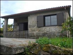 Casas completas galicia alquiler de vacaciones enero 2012 - Apartamentos con piscina en galicia ...