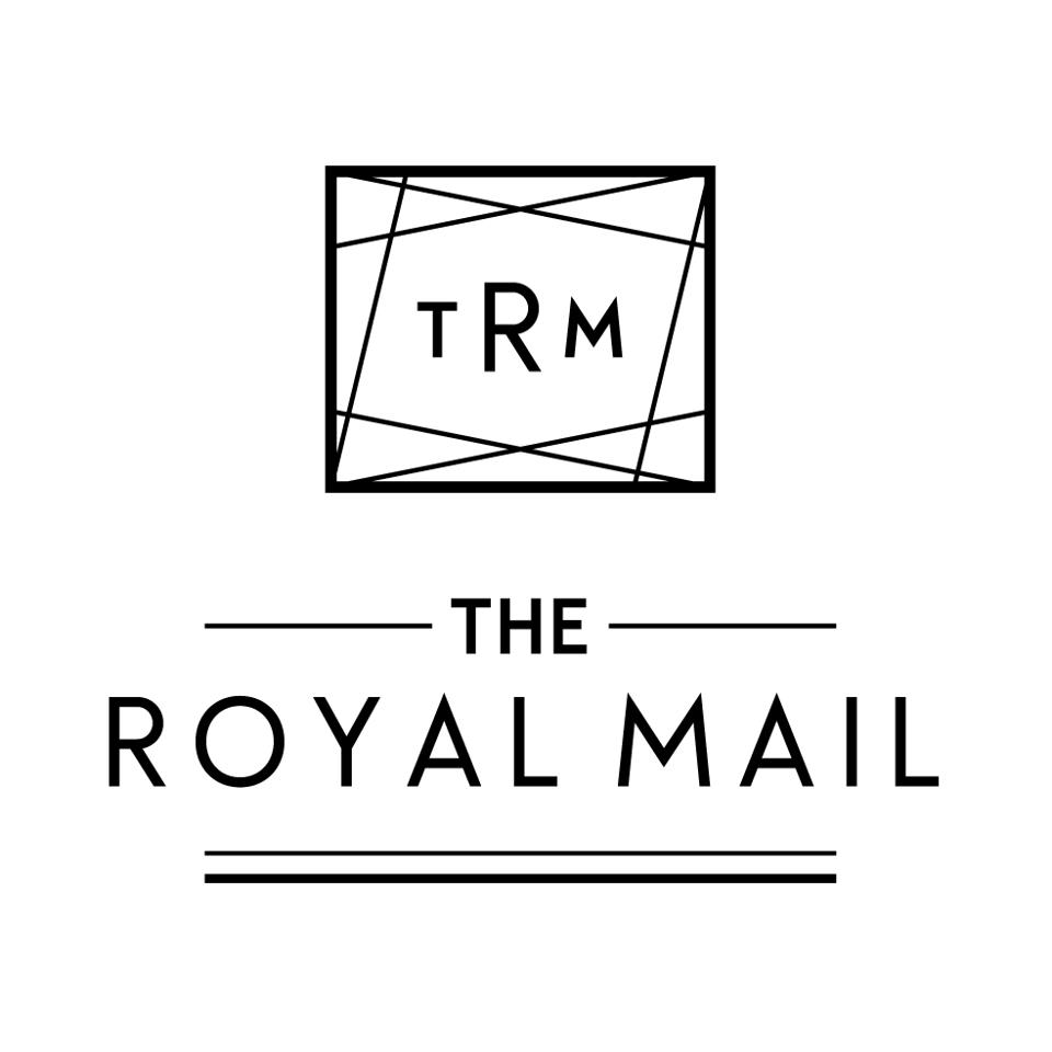 The Royal Mail Restaurant & Bar - Raffles Place
