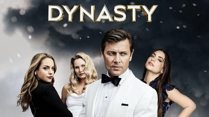 �ล�าร���หารู�ภา�สำหรั� (�ด�าสตี� (Dynasty)  �ี 2