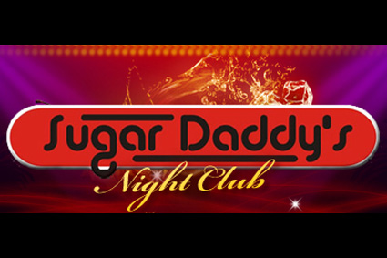 Sugar daddy club reviews