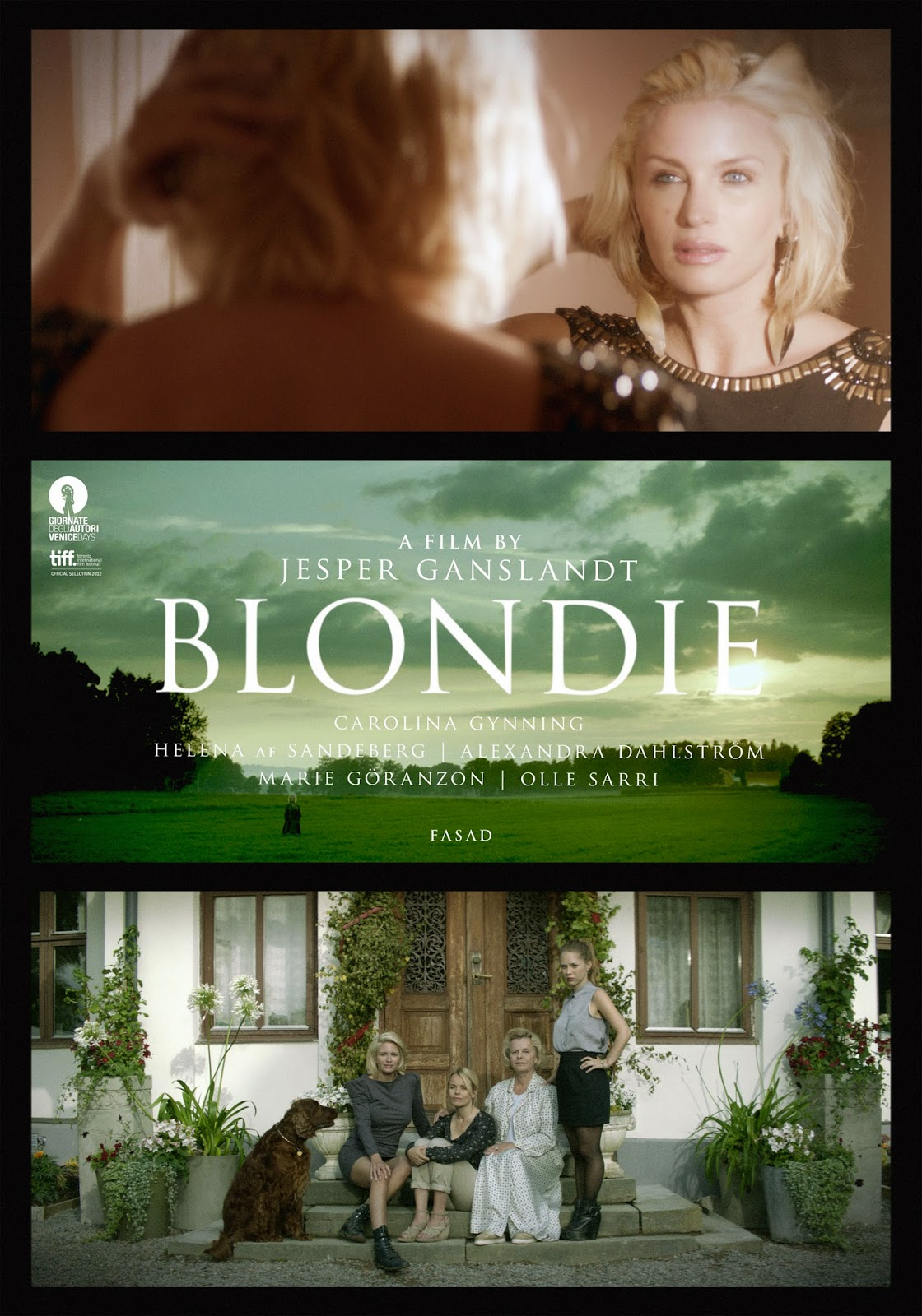 blondie 2012 tainies online oipeirates