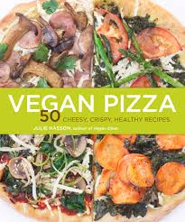 Imogen michels blogging spot vegan mofo 2015 day 4 weird food combo well for weird food combos that manage to be incredibly delicious i really do love the thai peanut pizza from this book forumfinder Images