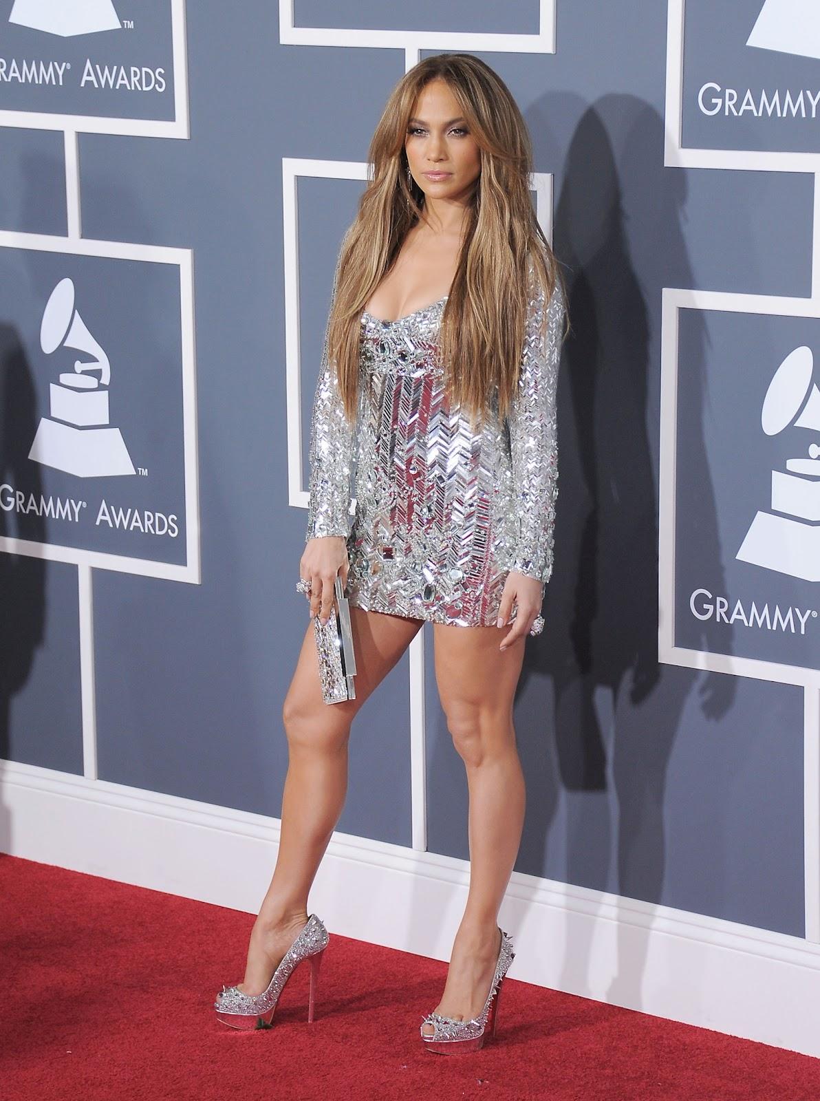 http://4.bp.blogspot.com/-CBygzagj9CA/UC8CunA9iqI/AAAAAAAADys/XhjvuTr6gsw/s1600/Jennifer+Lopez+Grammy+(2).jpg