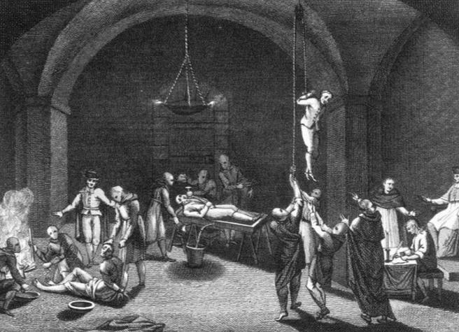 El delito contra la integridad moral y su aplicación en supuestos discriminatorios