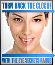 Collagen and Q-10 Patch - Eye Secrets - Natural health and beauty: http://naturalhealth2you.blogspot.com