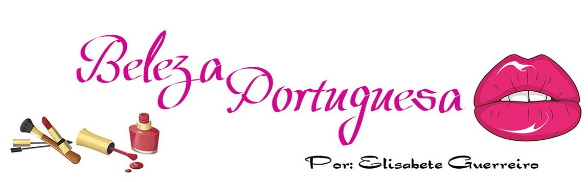 Beleza Portuguesa