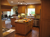 #6 Kitchen Design