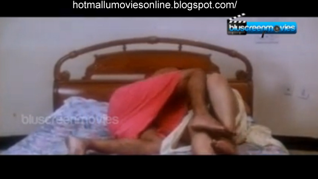 Watch Mallu Malayalam Movie Online