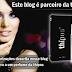 Sorteio: Perfume Thipos