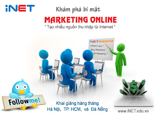 hoc marketing, hoc marketing online, hoc internet marketing