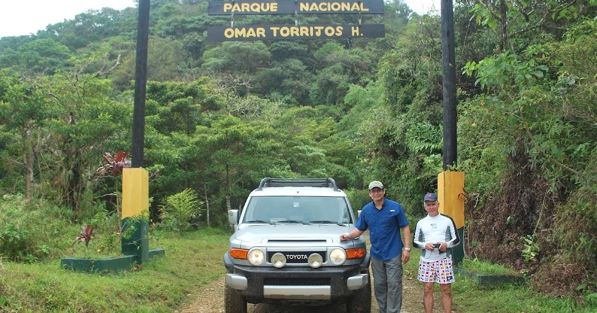 Kuna Yala Day Tours