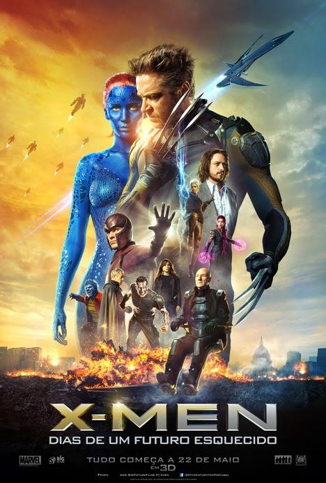 http://moviesreviewsleao379.blogspot.pt/2014/05/x-men-dias-de-um-futuro-esquecido.html