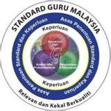 Aplikasi Dalam Talian Instrumen Standard Guru Malaysia