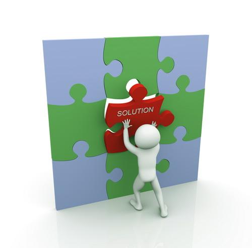 اشخاص ثلاثية الابعاد holdi موقع shutterstock رابط مباشر,بوابة 2013 shutterstock_7765290