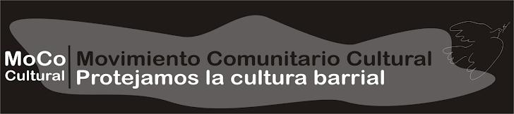 El MoCo Cultural
