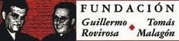 Fundación Guillermo Rovirosa
