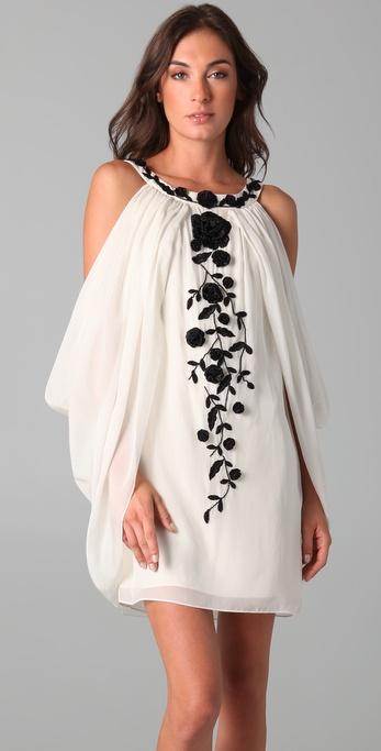Blusas Y Blusones Y Tejido En Pinterest Vestidos De | apexwallpapers
