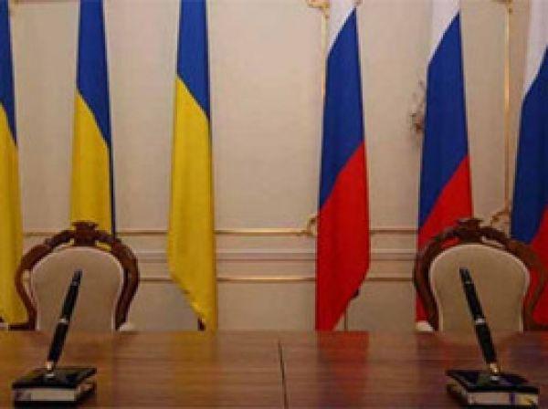 Фото - Украина-Россия новое дыхание или старые распри?