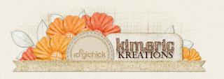 kimeric kreations