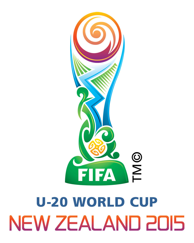 Imagenes Del Mundial De Futbol 2016 - Fotos Copa Mundial Femenina de la FIFA Canadá 2015