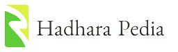 Hadhara Pedia