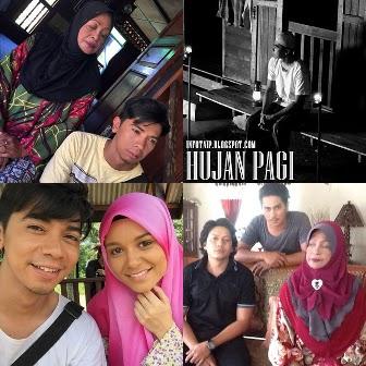 Hujan Pagi (2015) Astro Maya HD, Tonton Full Telemovie, Tonton Telemovie Melayu, Tonton Drama Melayu, Tonton Drama Online, Tonton Telemovie Online, Tonton Full Drama, Tonton Drama Terbaru, Tonton Telemovie Terbaru.