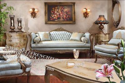 jual mebel jepara mebel ukiran jepara,sofa tamu ukiran jepara antique,sofa tamu klasik jati jepara kode SFTM-55238 jual mebel jepara mebel ukiran jepara,mebel ukir jati jepara,mebel jati jepara,mebel klasik jepara,sofa tamu ukiran jepara antique,sofa tamu klasik jati jepara,Sofa tamu ukiran jepara cat coklat antique mewah