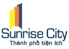 Sunrise City®   Mua bán cho thuê căn hộ Sunrise City   Hotline: 0909420606