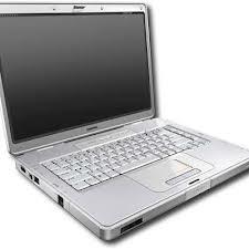 Driver For Compaq Presario B1200 Windows XP